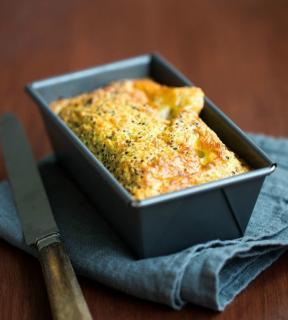 Cake-salé-au-quinoa