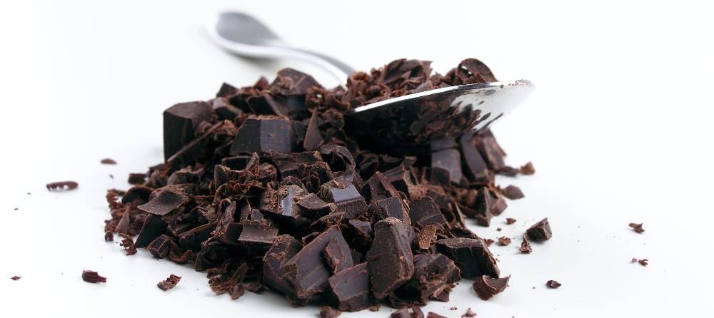 avantages chocolat sante