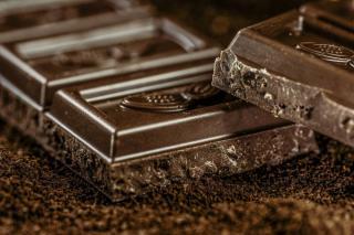 bienfaits vertu Chocolat