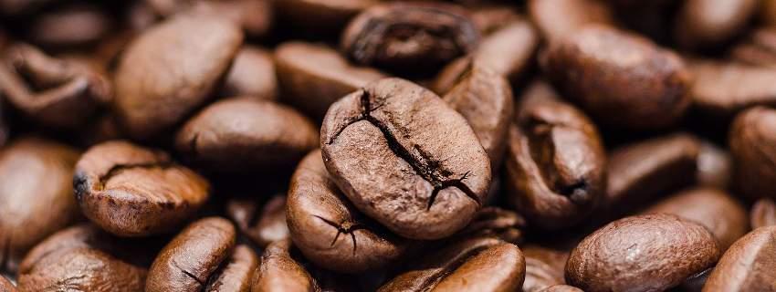 quels sont les bienfaits du cafe