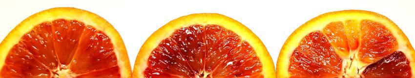 Orange variete bienfaits