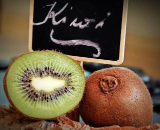 kiwi-bienfaits