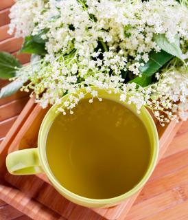 soigner grippe plante soulager naturellement