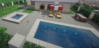grande ou petite piscine choix taille