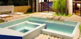 revetement piscine choix