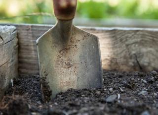 savoir si on a un sol calcaire ou acide