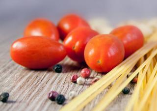 Tomate Torino cuisine recette