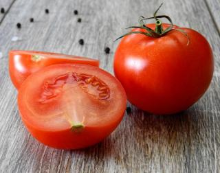 comment recolter graines tomate