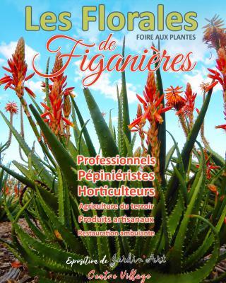 AFFICHE-LES-FLORALES-FIGANIERES-10-18-web3