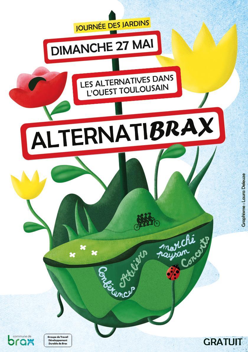 Affiche AlternatiBrax_format min