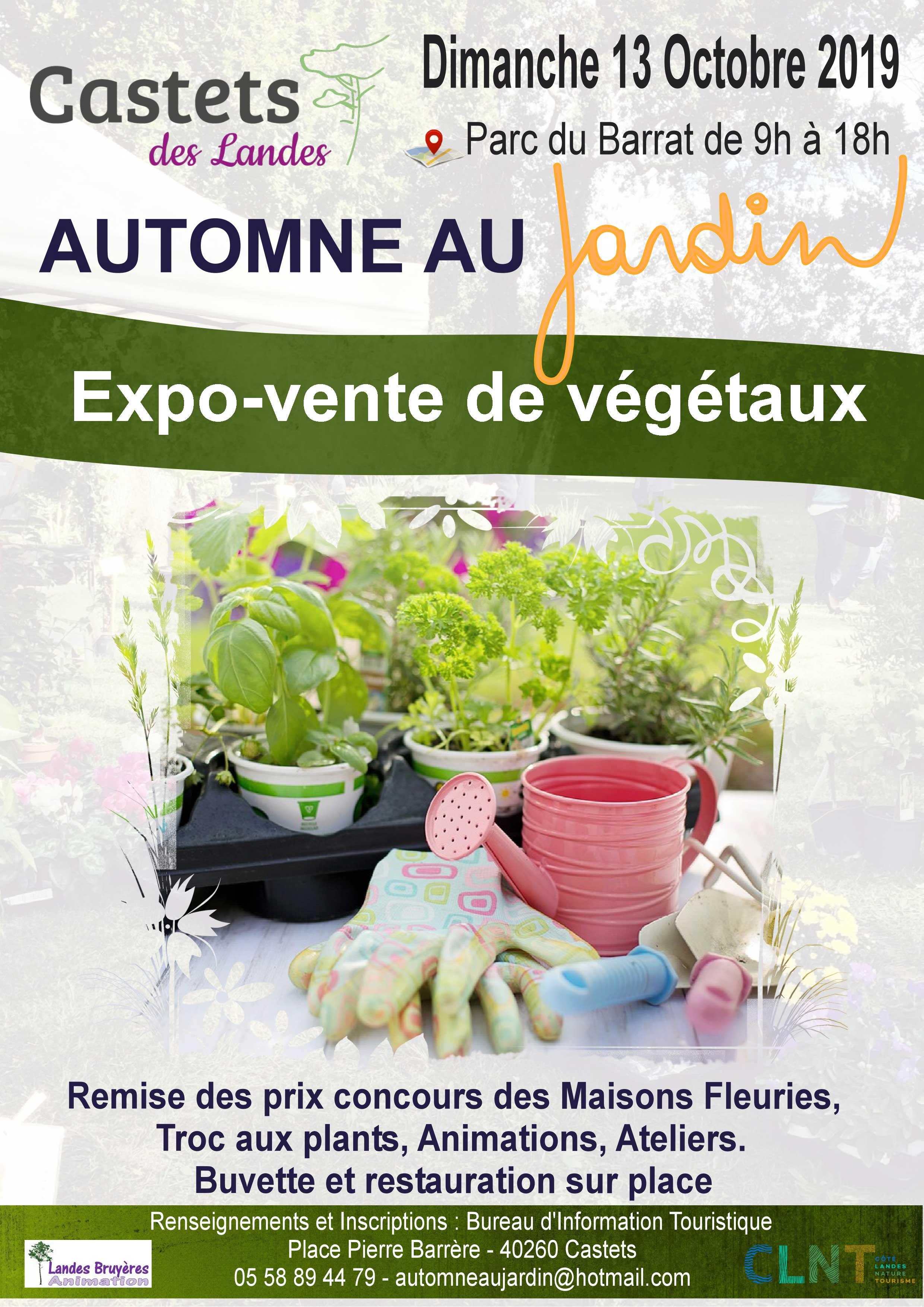 Affiche-Automne-au-Jardin-2019_BD