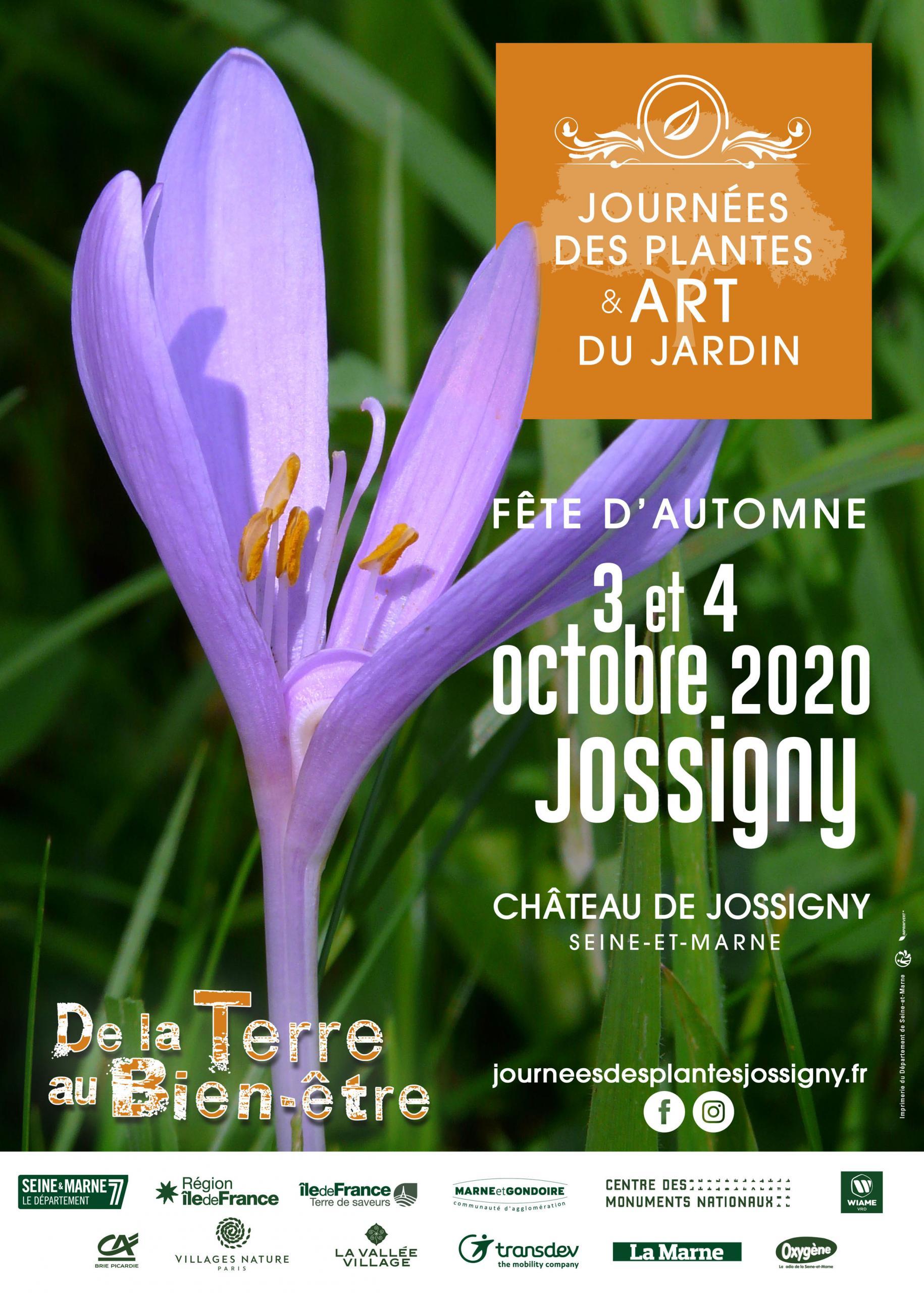 Affiche JDP-Aut.2020+logos