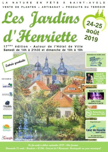 Affiche-Jardins-d-Henriette-ConvertImage