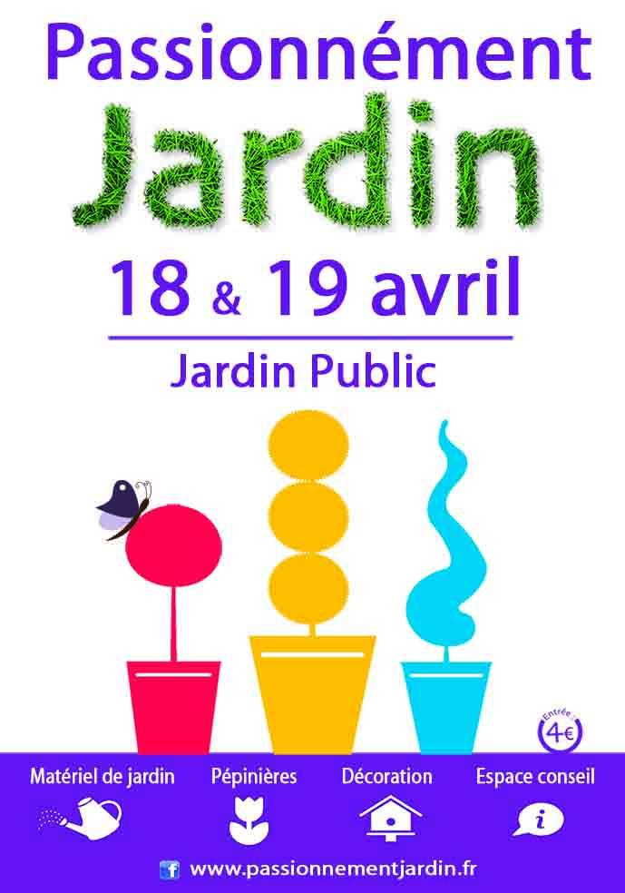 Affiche PJH 2020 WEB