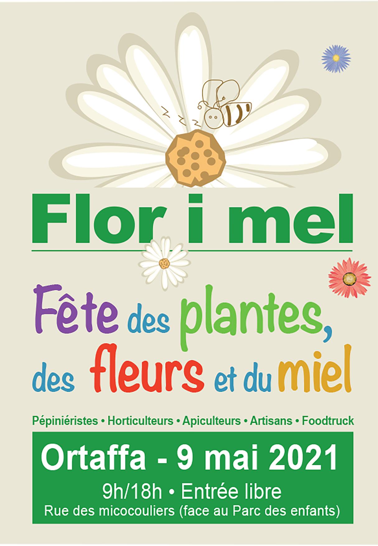 Affiche_FlorIMel