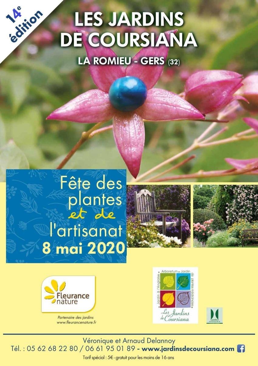 Affichette_FeteDesPlantes2019v3-page-001