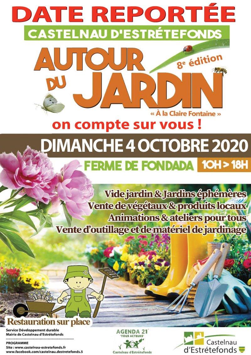 Autour-du-Jardin-WEB_800_OCTOBRE