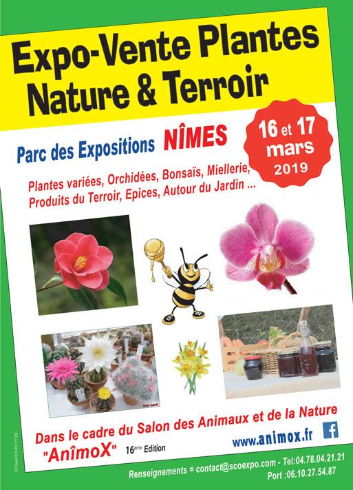 Flyers-AnîmoX-2019-Spécial-Plantes-S185-JMB-Web(2)