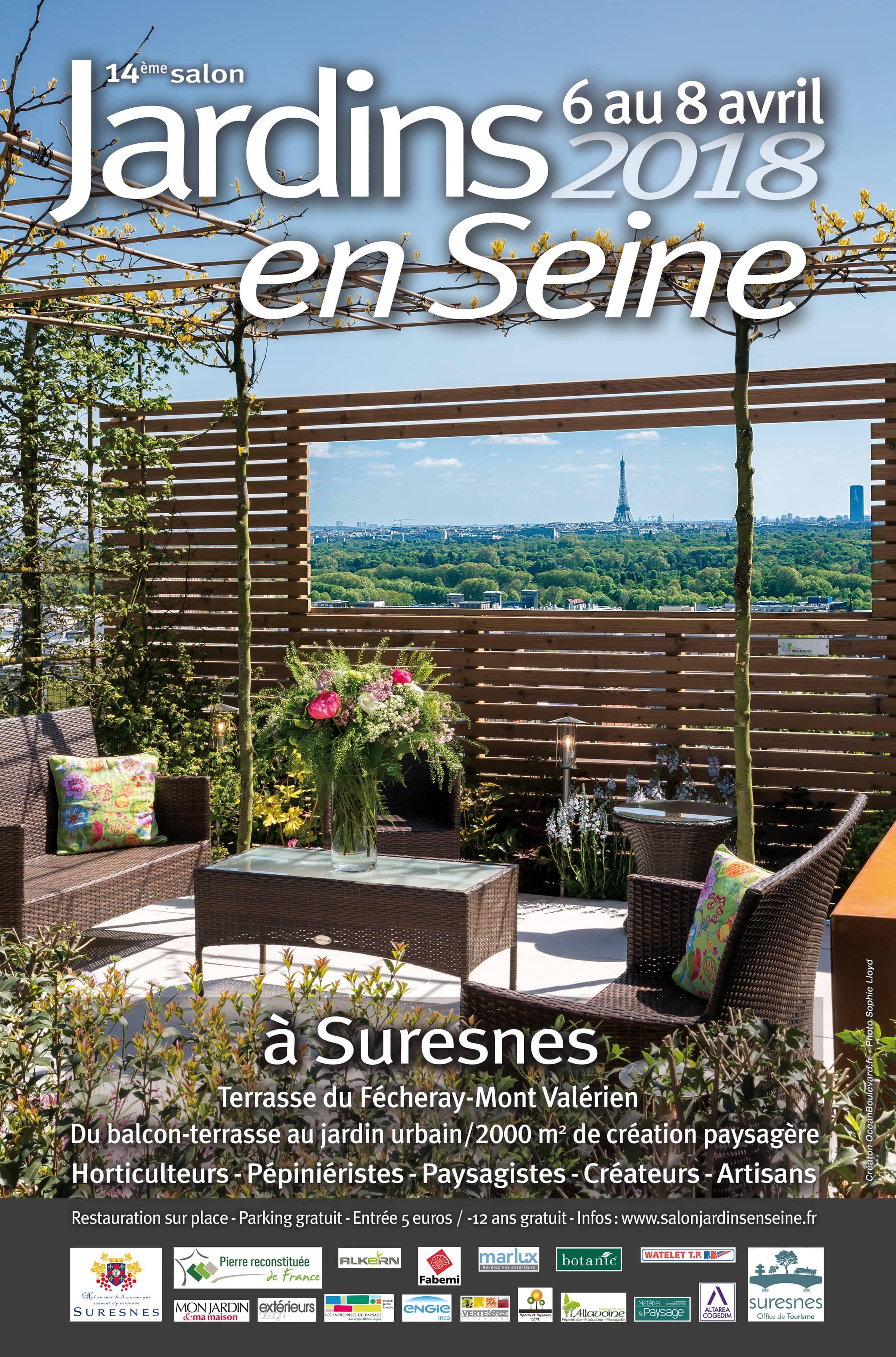 Jardins_Seine2018_A4-min (3)