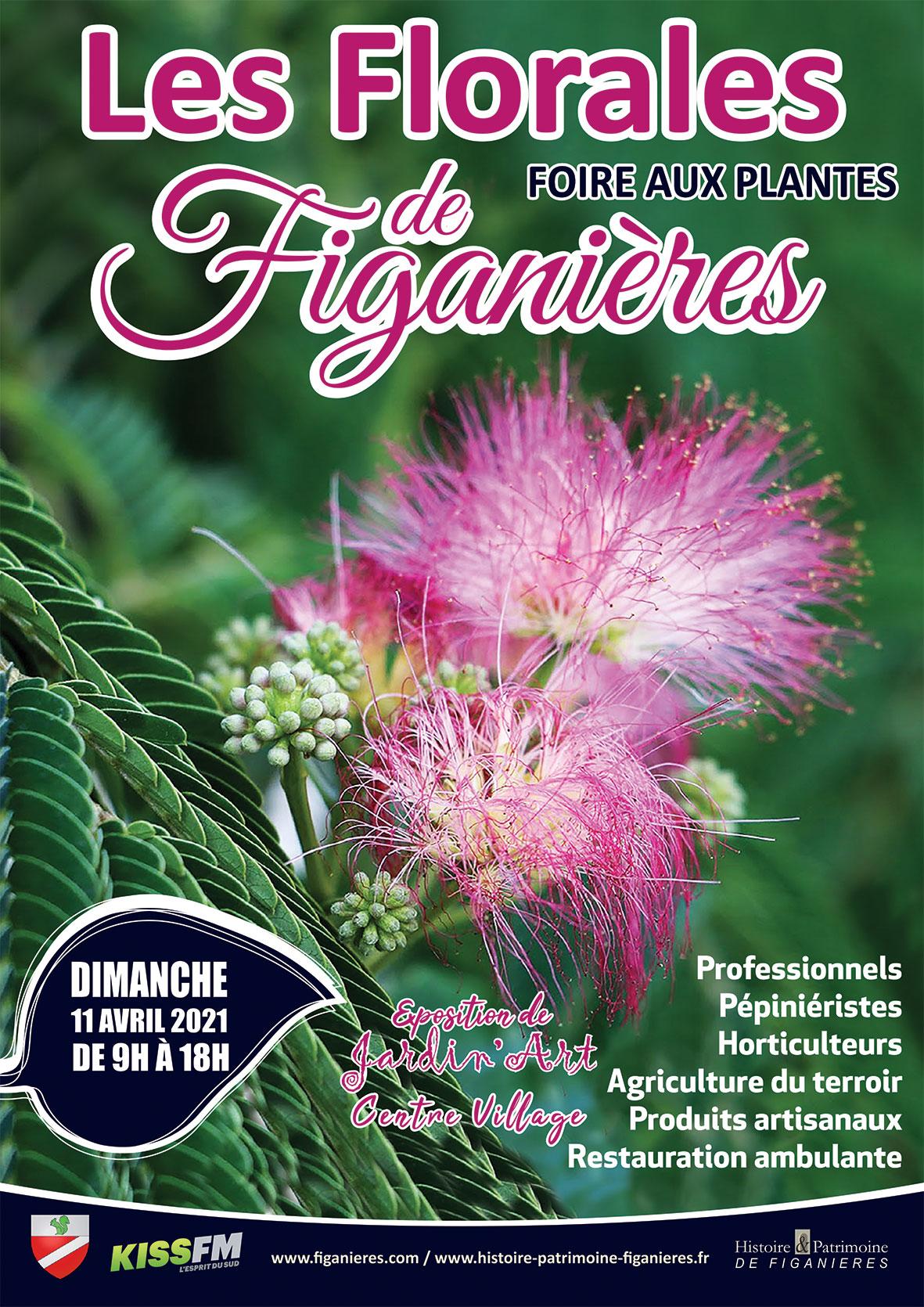LES-FLORALES-2021-FIGANIERES-WEB-22122020