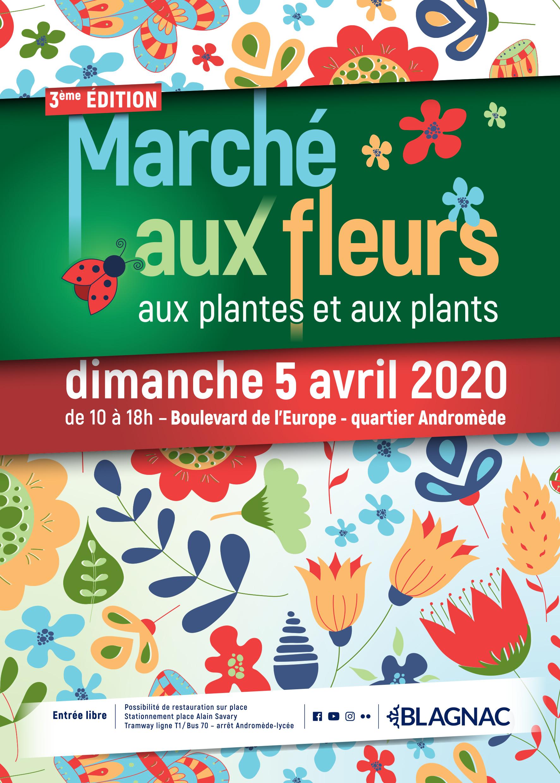 MarchéAuxFleurs2020-FlyerA5-recto