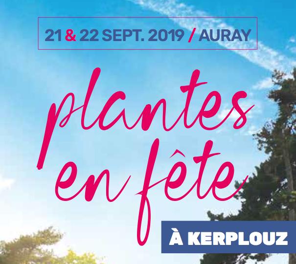 PEF Kerplouz 2019 format paysage