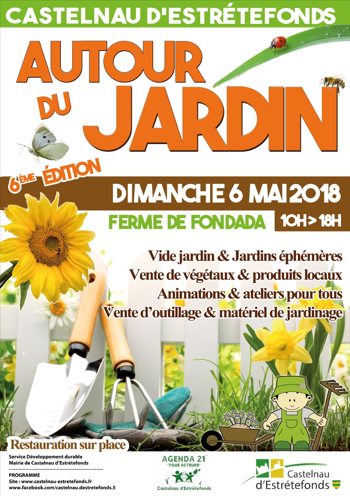 Salon_Autour_du_Jardin_2018_Castelnau_Estretefonds