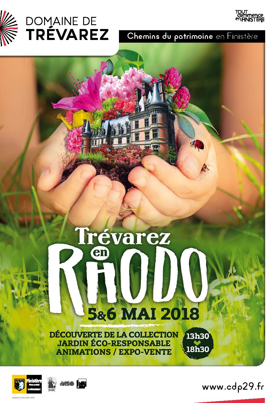 TVZ-AFF33X48-Rhodo-2018-mail