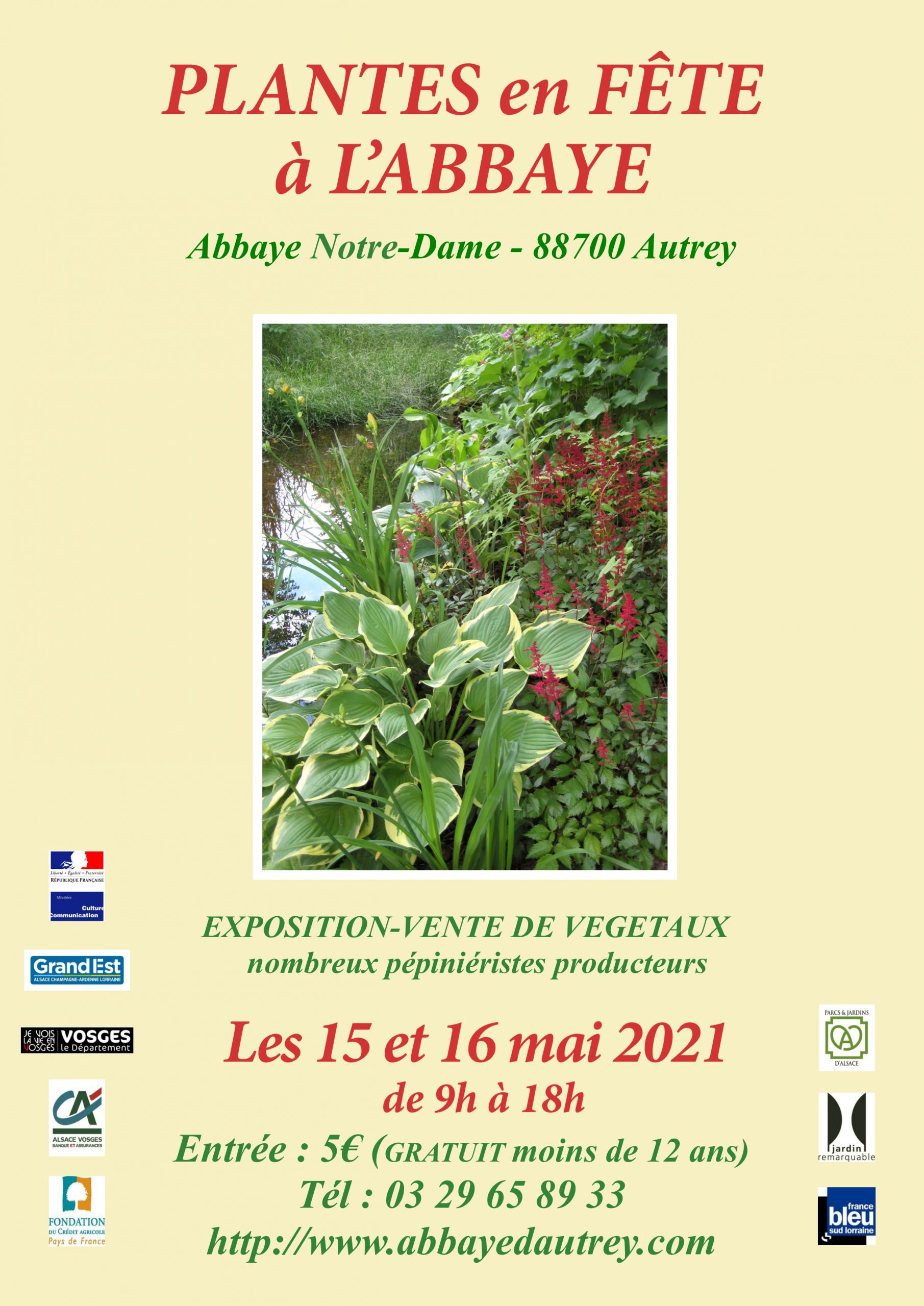 affiche 2021 A4