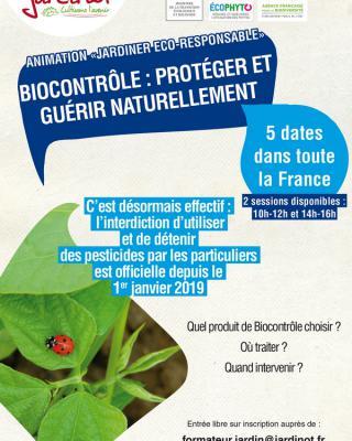 biocontroleavril