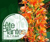 fetes-des-plantes-flyer