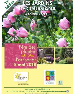 poster fete des plantes 2019 provisoire