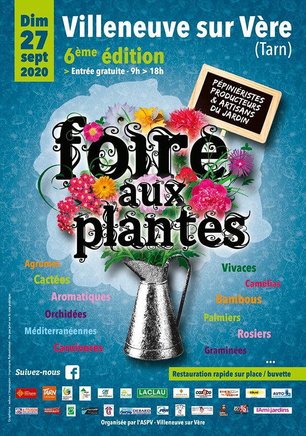 visuel-foireauxplantes2020