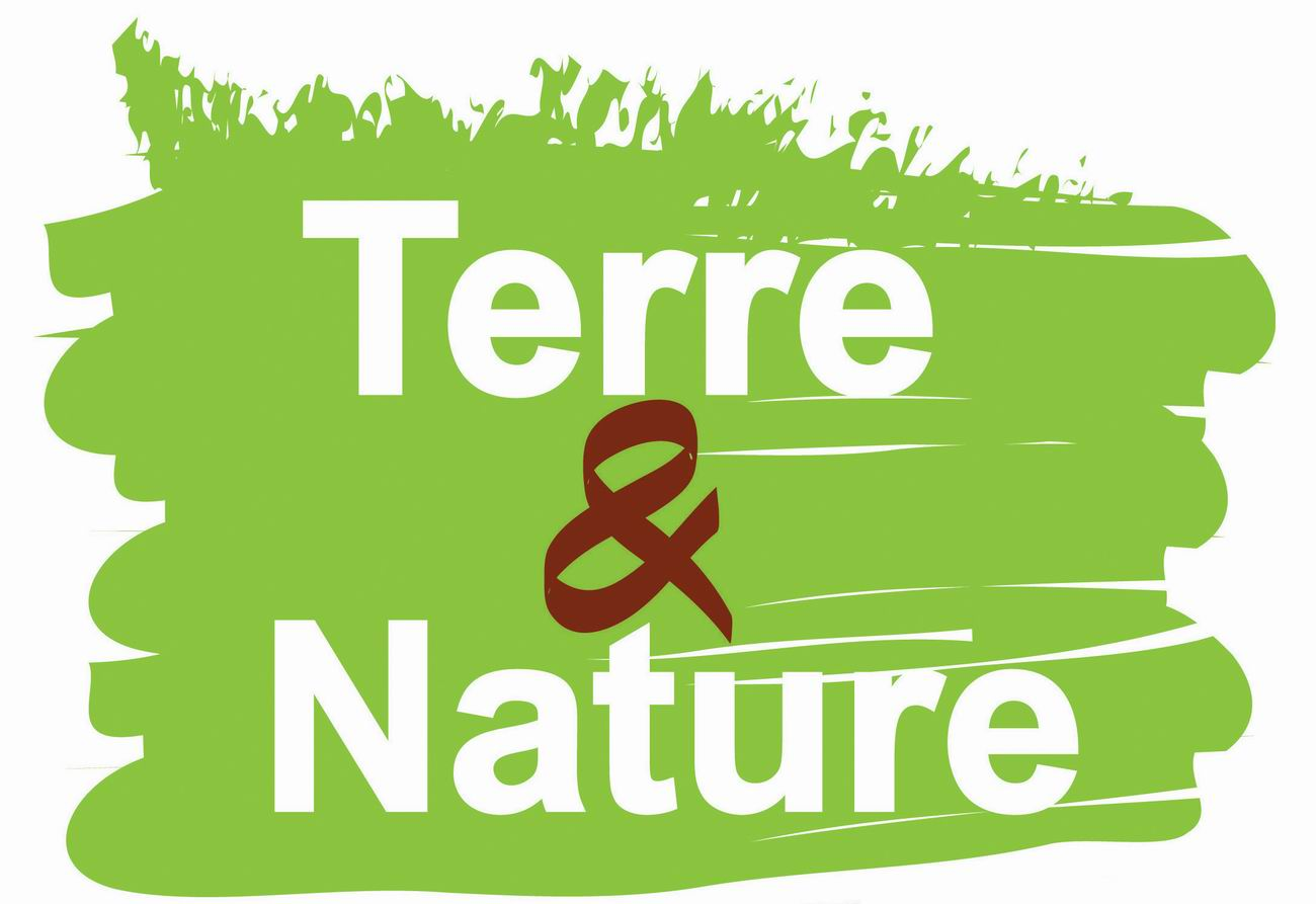 terre et nature